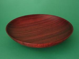Macacauba Bowl