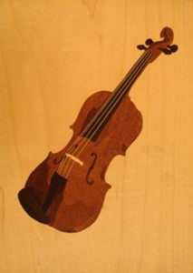 Marquetry violin panel_edited-1