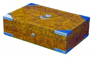 DLI cigar box_edited-1